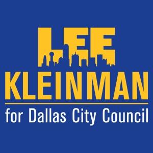 Kleinman_LOGO_SQUARE